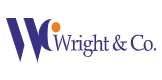 Wright & Co. Limited